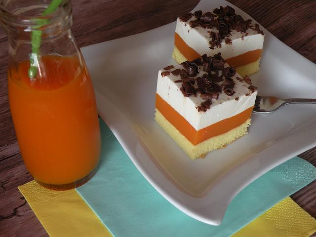 oryginalne ciasto Kubuś