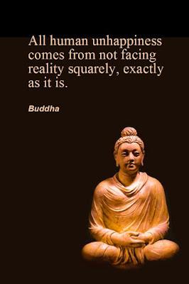 Buddhist Scripture Quotes
