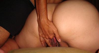 Cuckold Chile: mi esposa le entrega el culo a su amigo