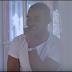 VIDEO   Sudi Boy - Barida
