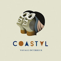 Coastalm Voyage Intérieur