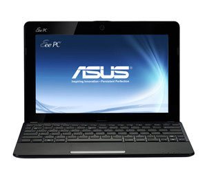 Driver do Netbook Asus Eee PC 1015BX - Win 7 / Win8