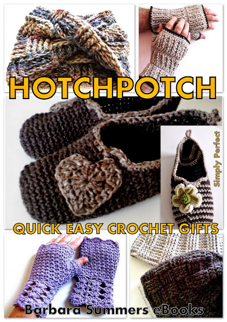 crochet patterns, how to crochet, hats beanies, mittens, slippers, scarves,