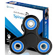 Anti-Anxiety 360 Spinner with EBOOK - Eraig Electronics