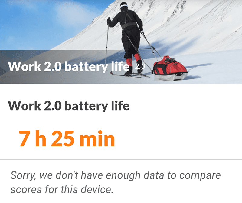 infinix-zero-zero-4-battery-test Infinix Zero 4 Review - Priority In Photography Apps