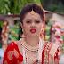 Very Shocking Twist in Storytrack Of Saath Nibhana Saathiya