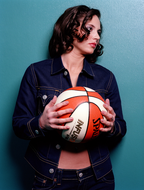 sue bird - photo #25
