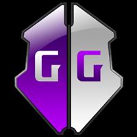 Game Guardian APK v8.22.1