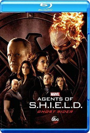 Agents of S.H.I.E.L.D. Season 4 Episode 10 HDTV 720p