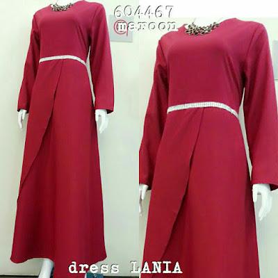 dress murah, ootd 2017, ootd malaysia, dress korea, korean top, baju korea murah, pemborong dress murah, pemborong blouse murah, blouse murah, dress, merdeka sale, merdeka sale 2017,