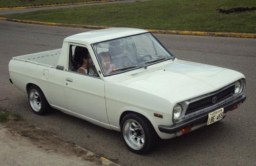 72+ Biaya Modifikasi Mobil Pick Up Terbaik