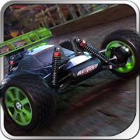 RE-VOLT%2B2%2B-%2BBest%2BRC%2B3D%2BRacing%2BAPK%2BAndroid%2BOffline%2BInstaller RE-VOLT 2 – Best RC 3D Racing APK Android Offline Installer Apps