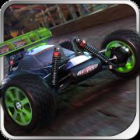 RE-VOLT 2 - Best RC 3D Racing APK Android Offline Installer