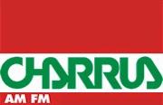 Rádio Charrua FM de Uruguaiana RS ao vivo