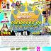 CD (MIXADO) CAMPEÕES DO ARROCHA 2017 VOL 01