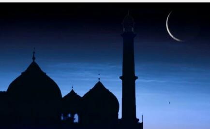 11 Ide Bisnis Saat Ramadhan, Yang Bisa Bikin Kamu Kaya Dadakan