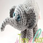 https://translate.googleusercontent.com/translate_c?depth=1&hl=es&rurl=translate.google.es&sl=auto&tl=es&u=http://latorredicotone.com/schemi-amigurumi/animali-alluncinetto-schema-elefantino-amigurumi/&usg=ALkJrhg7s6trIgQE-Q6BTQTpxoxjoqo8Wg