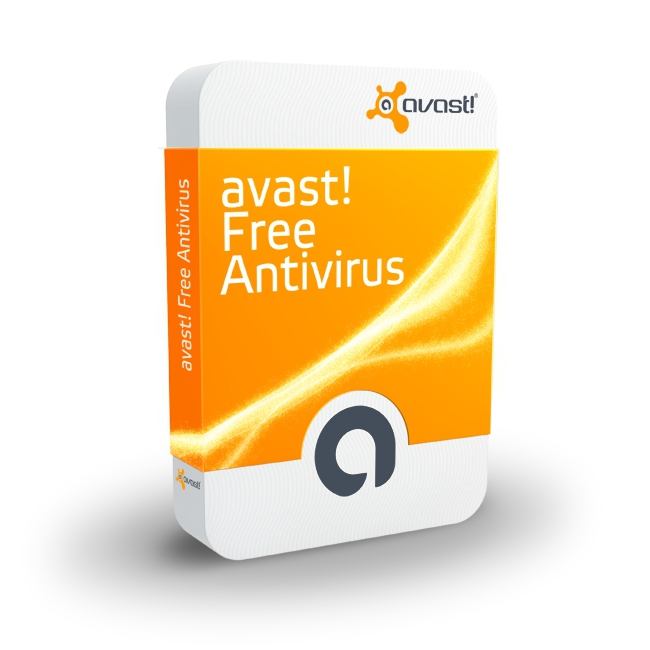 Avast! Pro Antivirus 7.0.1473 Full Version + License Until ...