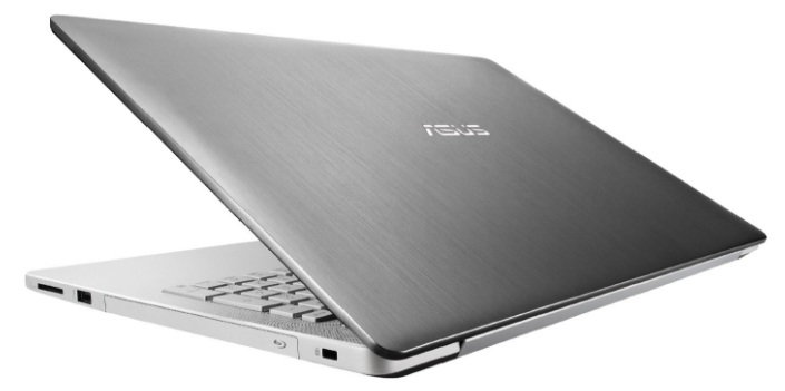 Asus N550JV Intel Bluetooth Drivers for Windows