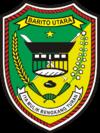 Pengumuman CPNS PEMKAB Barito Utara formasi  Pengumuman CPNS Kabupaten Barito Utara 2021