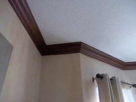 Everything i create paint garage doors to look like wood - Crown exterior wood paint colours ...