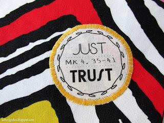 http://ucho-igielne.blogspot.com/2016/08/just-trust-mk435-41.html