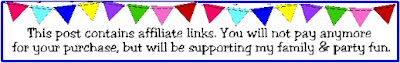 This post contains affiliate links.