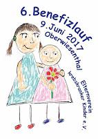 Benefizlauf-Elternverein-Krebskranker-Kinder-e.V.-Chemnitz-Oberwiesenthal