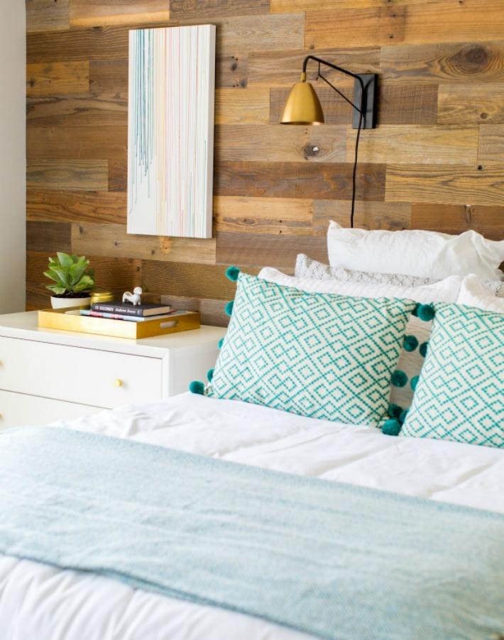 El dormitorio más bonito de 2016