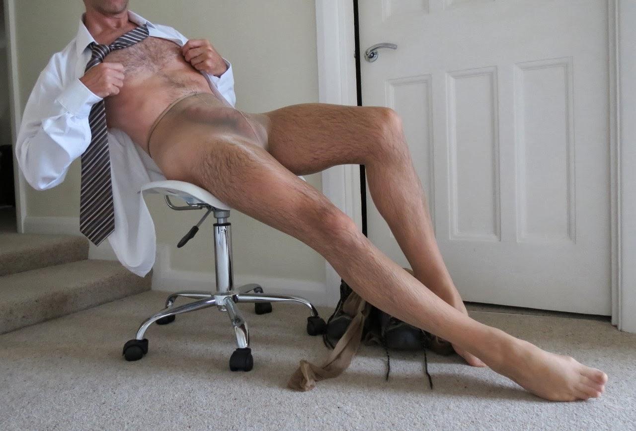 Nude girl deborah sex