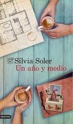 http://lecturasmaite.blogspot.com.es/2015/03/novedades-marzo-un-ano-y-medio-de.html