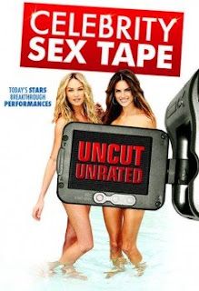 Film Celebrity Sex Tape (2012) Film Subtitle Indonesia