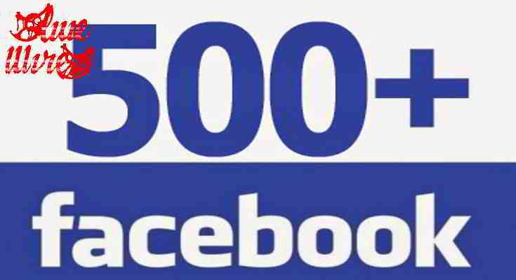 Live Wire, The #1 Motley Crue Tribute Band: 500 Facebook