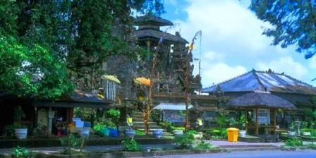 Kintamani Bali kintamani bali dog kintamani bali hotel kintamani bali indonesia kintamani bali restaurant kintamani bali wikipedia kintamani bali wisata kintamani bali review kintamani bali volcano kintamani bali image