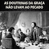 Download: As Doutrinas da Graça Não Levam ao Pecado - C. H. Spurgeon