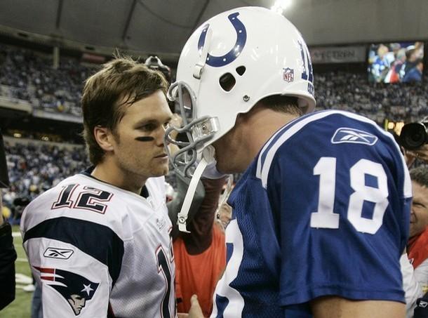 Broncos Blog Peyton Manning 18 Bio