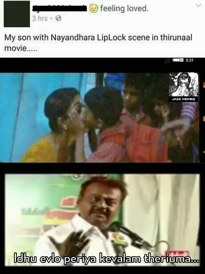 best tamil whatsapp funny memes  vadivelu  rajnikanth