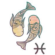 Previsão para hoje, Signo de Peixes (20/02 - 20/03)