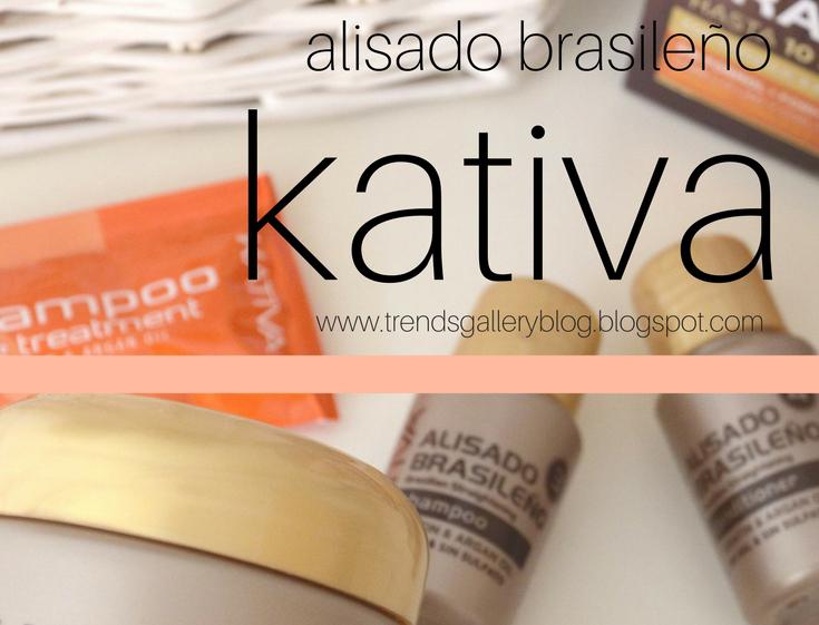 alisado-brasileño-keratina-en-casa-blogger-beauty-trends-gallery
