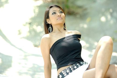 Hot Nepali Models HD Photo Gallery 2012: Hot Nepali Girls