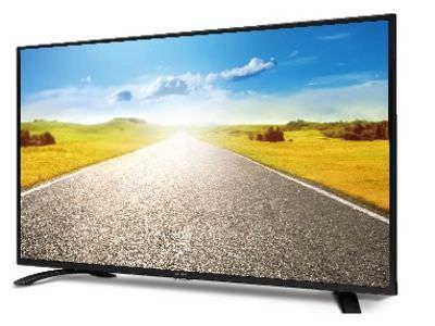 夏普40吋電視價格