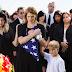 Tips Parenting Untuk Memberikan Pengertian Pada Anak Mengenai Kematian