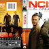 NCIS: Los Angeles Season 8 DVD Cover