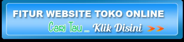 Fitur Jasa Pembuatan Website Toko Online