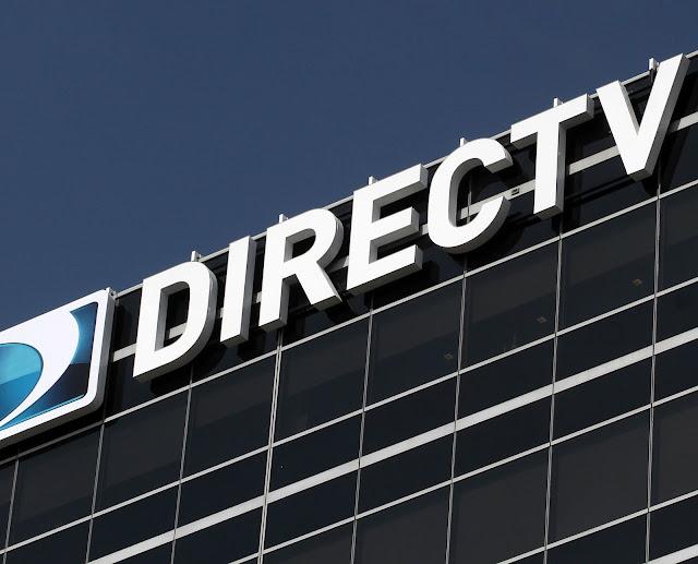 La empresa Directv de Venezuela será embargada