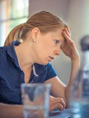 Rasa Bosan tentu pernah kita alami dengan Pekerjaan yang kita miliki 8 Tips, Atasi Rasa BOSAN dengan Pekerjaan anda