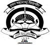 North Maharashtra University Recruitments (www.tngovernmentjobs.in)