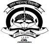 North Maharashtra University Recruitments (www.tngovernmentjobs.in)