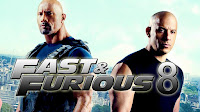 (3.67 MB) Download Lagu Soundtrack/Ost Fast And Furious 8 Mp3 Terbaru