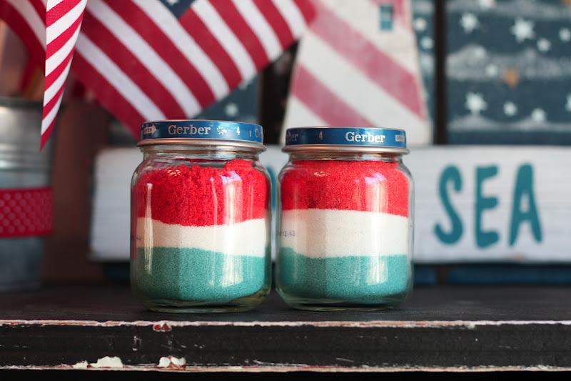 Baby Food Jar Lids For Sale